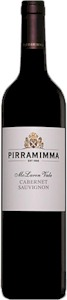 Pirramimma White Label Cabernet Sauvignon - Buy
