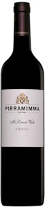 Pirramimma White Label Shiraz 2014 - Buy