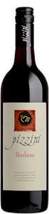 Pizzini Barbera - Buy