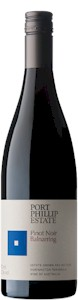 Port Phillip Balnarring Pinot Noir - Buy