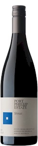 Port Phillip Estate Shiraz - Buy