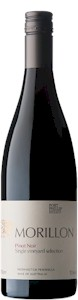 Port Phillip Morillon Block Pinot Noir - Buy