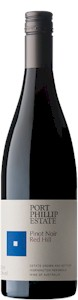 Port Phillip Red Hill Pinot Noir - Buy