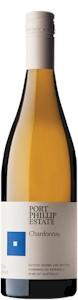 Port Phillip Estate Red Hill Chardonnay - Buy