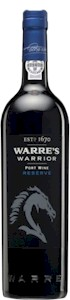 Warres Warrior Reserve Port - Buy