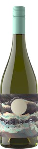 Preece Chardonnay - Buy