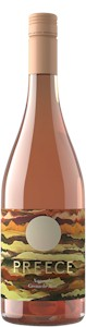 Preece Grenache Rose - Buy