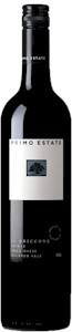 Primo Estate II Briconne Shiraz Sangiovese - Buy
