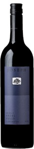 Primo Estate Joseph Angel Gully Shiraz - Buy