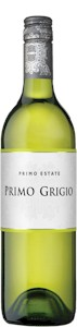 Primo Estate Primo Grigio - Buy
