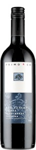 Primo Estate Tuscan Shiraz Sangiovese - Buy