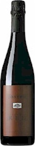 Primo Estate Joseph Sparkling Red NV - Buy
