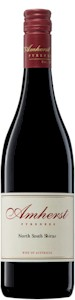 Amherst North South Shiraz - Buy