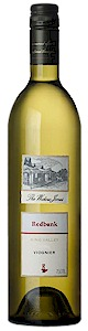 Redbank Widow Jones Viognier - Buy