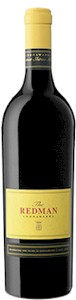 The Redman Cabernet Merlot Shiraz 2006 - Buy