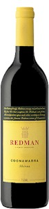 Redman Coonawarra Shiraz 2013 - Buy