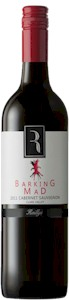 Reillys Barking Mad Cabernet Sauvignon - Buy