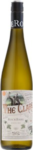 Rockbare Clare Valley Riesling - Buy
