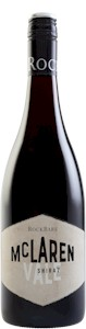 Rockbare Shiraz - Buy
