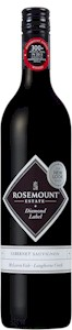 Rosemount Diamond Label Cabernet - Buy