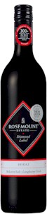 Rosemount Diamond Label Shiraz - Buy