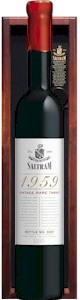 Saltram Vintage Old Tawny 500ml 1959 - Buy