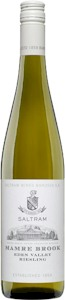 Saltram Mamre Brook Riesling 2016 - Buy