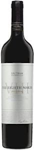 Saltram The Eighth Maker Jimmy Watson Shiraz 2002 - Buy