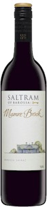 Saltram Mamre Brook Shiraz 2006 - Buy