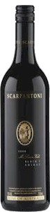 Scarpantoni Block 3 Shiraz 2014 - Buy