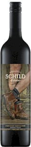 Schild Estate Cabernet Sauvignon 2013 - Buy