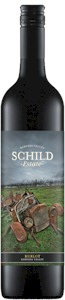 Schild Estate Merlot 2014 - Buy