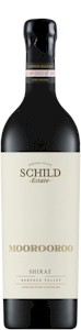 Schild Estate Moorooroo Shiraz 2012 - Buy