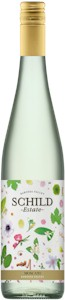 Schild Estate Moscato 2016 - Buy