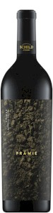 Schild Estate Pramie Shiraz 2013 - Buy