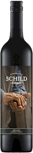 Schild Estate Shiraz 2014 - Buy