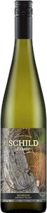 Schild Estate Riesling - Buy