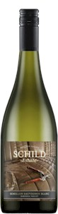 Schild Estate Semillon Sauvignon 2013 - Buy
