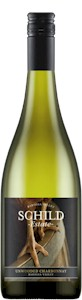 Schild Estate Unwooded Chardonnay 2015 - Buy