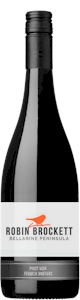 Robin Brockett Fenwick Pinot Noir - Buy