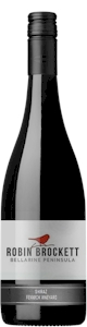 Robin Brockett Fenwick Shiraz - Buy