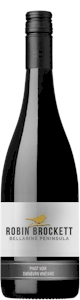 Robin Brockett Swinburn Pinot Noir - Buy