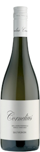 Cornelius Single Vineyard Sauvignon Blanc - Buy