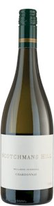 Scotchmans Hill Chardonnay 2014 - Buy