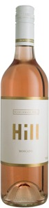 Scotchmans The Hill Pink Moscato - Buy
