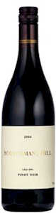 Scotchmans Hill Pinot Noir 2013 - Buy