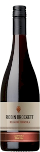 Robin Brockett Amphora Syrah - Buy