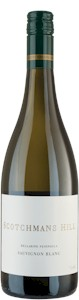 Scotchmans Hill Sauvignon Blanc - Buy