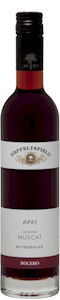 Seppeltsfield Grand Rutherglen Muscat DP63 500ml - Buy