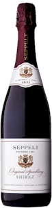 Seppelt Original Sparkling Shiraz 2014 - Buy